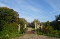 Landgoed Windesheim